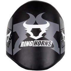 Пояс Ringhorns Charger Belly Protector Black