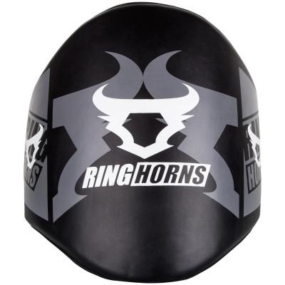 Пояс Ringhorns Charger Belly Protector Black (02021) фото 1