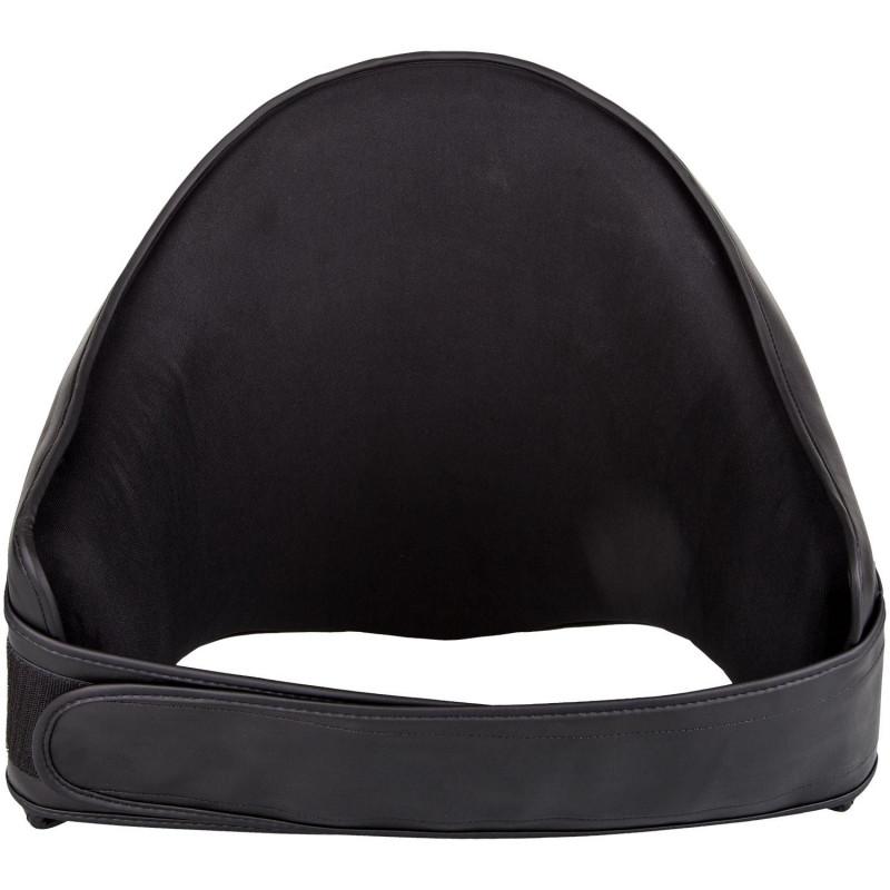 Пояс Ringhorns Charger Belly Protector Black (02021) фото 2