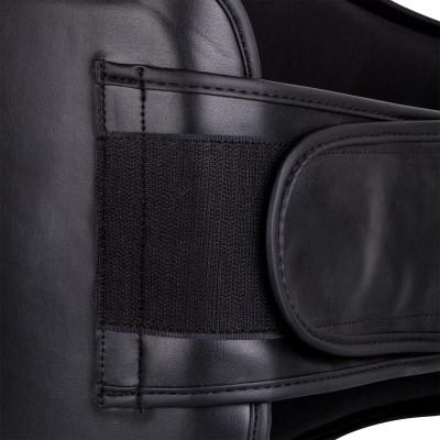 Пояс Ringhorns Charger Belly Protector Black (02021) фото 3
