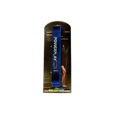 Резина эспандер heavy (01304) фото 1