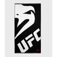 Рушник UFC Venum Authentic Fight Week Towel