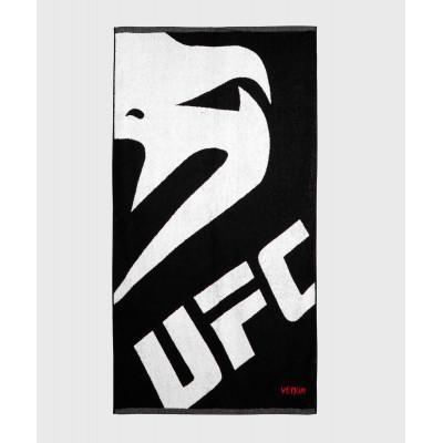Рушник UFC Venum Authentic Fight Week Towel (02156) фото 1