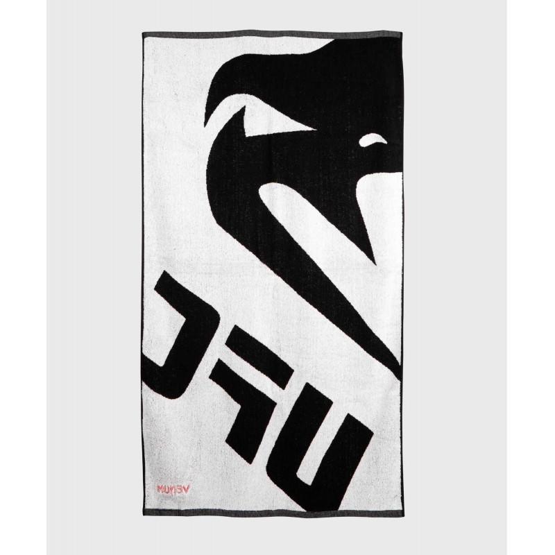 Рушник UFC Venum Authentic Fight Week Towel (02156) фото 2