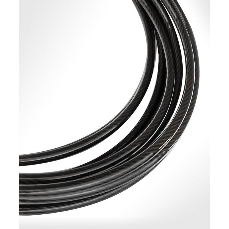 Скакалка швидкісна Venum Thunder Jump Rope (02173) фото 4