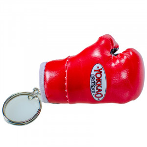 Брелок YOKKAO Boxing Gloves Keyrings