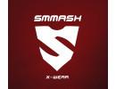 SMMASH