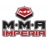 MMA Imperia