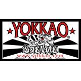 YOKKAO
