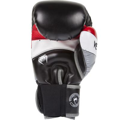 Боксерські рукавиці Venum Elite Boxing (01094) фото 2