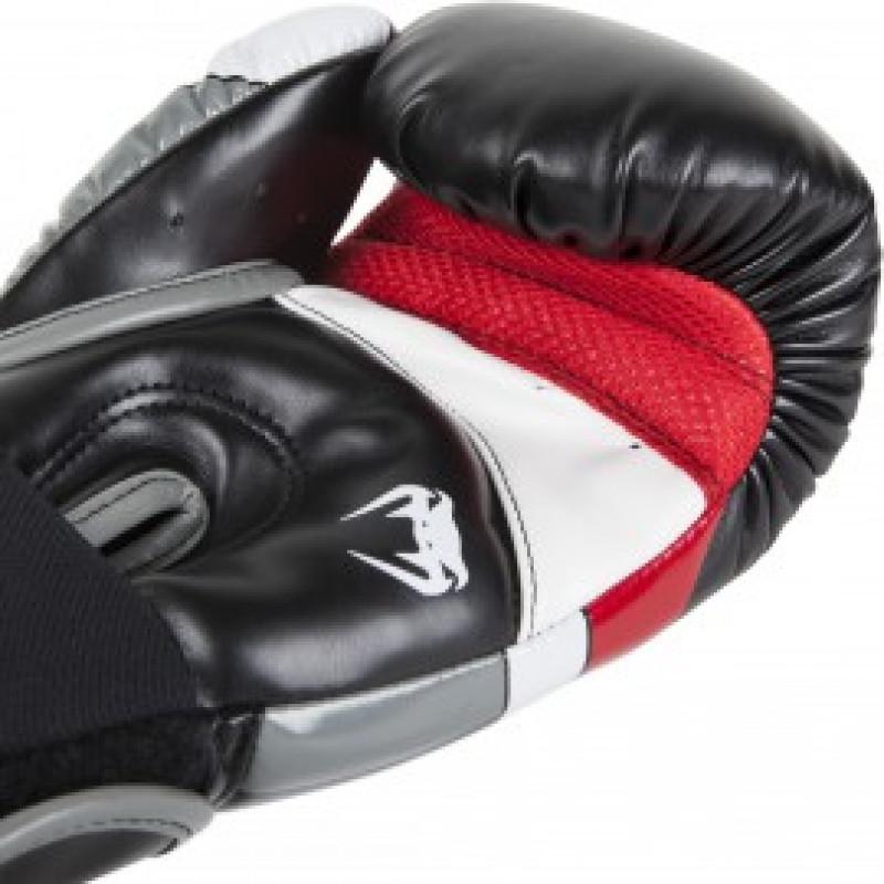 Боксерські рукавиці Venum Elite Boxing (01094) фото 3