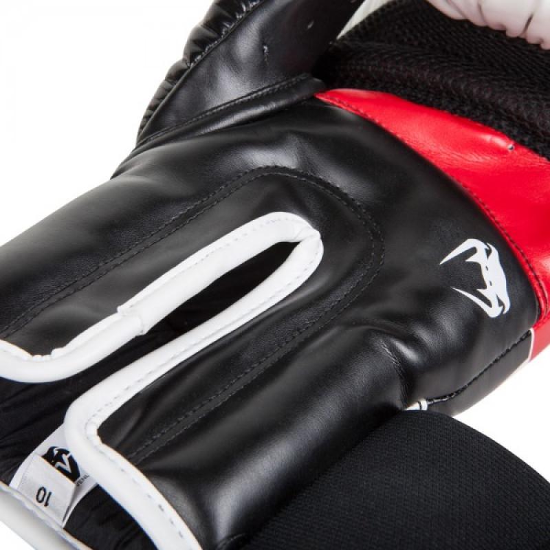 Боксерські рукавиці Venum Elite Boxing (01094) фото 4