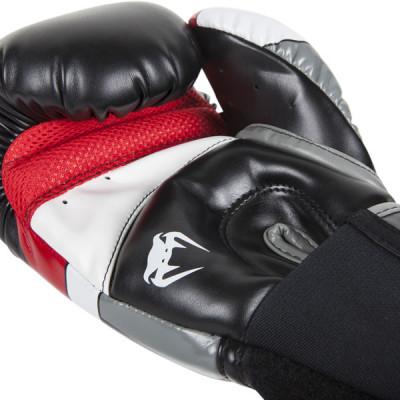 Боксерські рукавиці Venum Elite Boxing (01094) фото 5