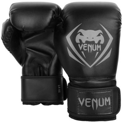 Перчатки Venum Contender Boxing Gloves  (01354) фото 4