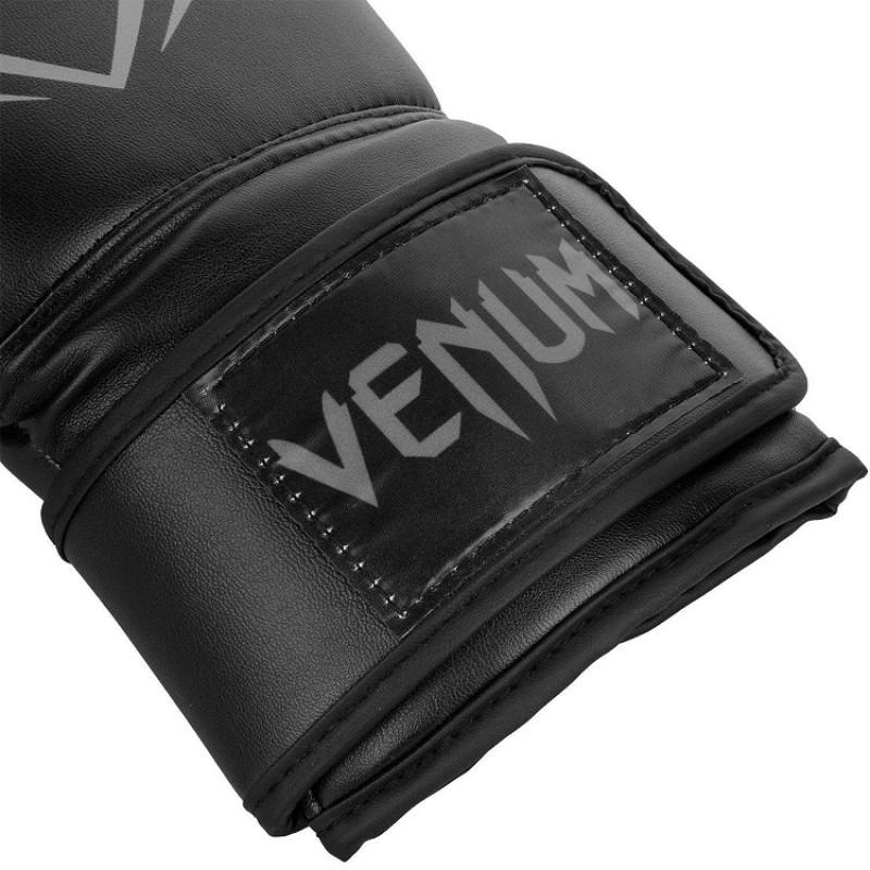 Перчатки Venum Contender Boxing Gloves  (01354) фото 3