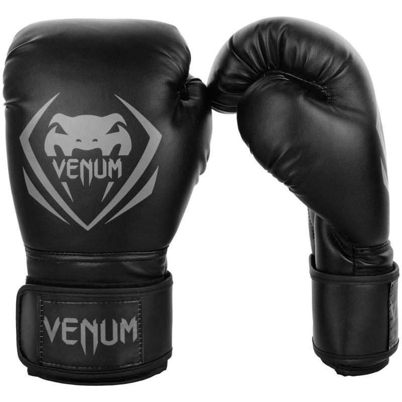 Перчатки Venum Contender Boxing Gloves  (01354) фото 1