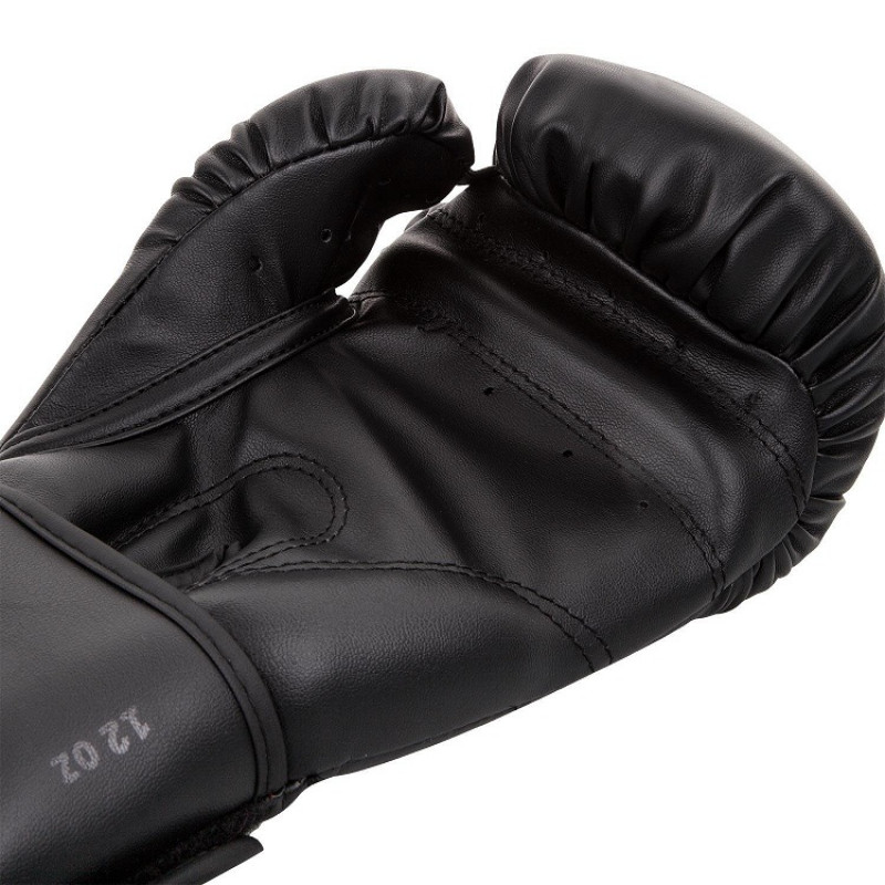 Перчатки Venum Contender Boxing Gloves  (01354) фото 2