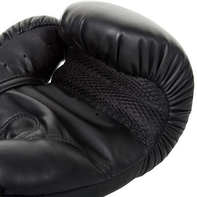 Перчатки Venum Challenger 3.0 Boxing Gloves Black (01538) фото 4