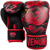 Перчатки боксёрские, ММА