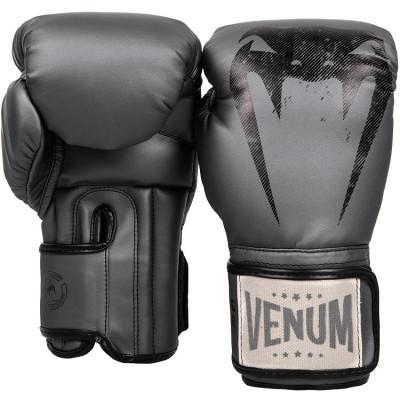 Перчатки Venum Giant Sparring Boxing Gloves (01319) фото 1