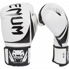 Перчатки Venum Challenger 2.0 Boxing Gloves Ice