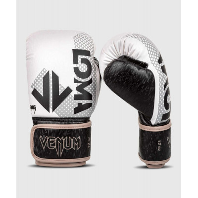 Рукавиці Venum Arrow Boxing Gloves Loma Edition (01975) фото 2