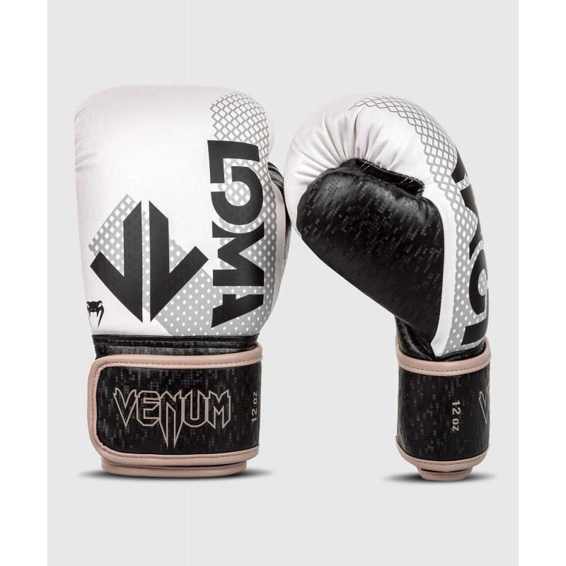Перчатки Venum Arrow Boxing Gloves Loma Edition (01975) фото 2