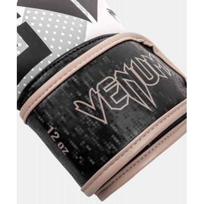 Перчатки Venum Arrow Boxing Gloves Loma Edition (01975) фото 3