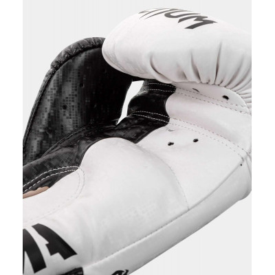Рукавиці Venum Arrow Boxing Gloves Loma Edition (01975) фото 4
