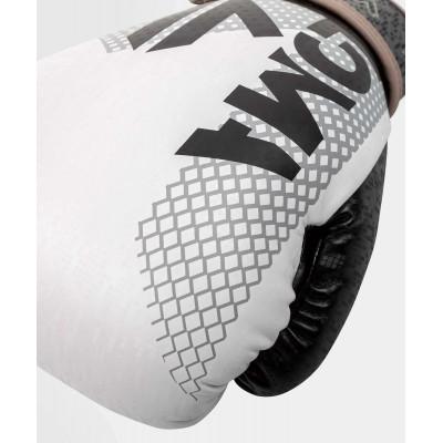 Рукавиці Venum Arrow Boxing Gloves Loma Edition (01975) фото 5
