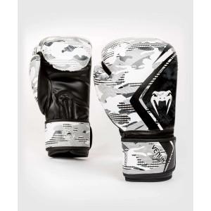 Перчатки Venum Defender Contender 2.0 Urban Camo