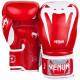 Боксерские перчатки Venum Giant 3.0 Nappa Красные (01848)