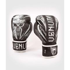 Перчатки Venum GLDTR 4.0 Boxing gloves