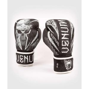 Перчатки Venum GLDTR 4.0 Boxing gloves