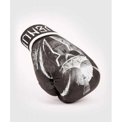 Перчатки Venum GLDTR 4.0 Boxing gloves (02068) фото 3