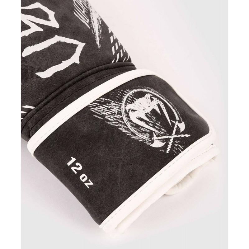 Перчатки Venum GLDTR 4.0 Boxing gloves (02068) фото 5