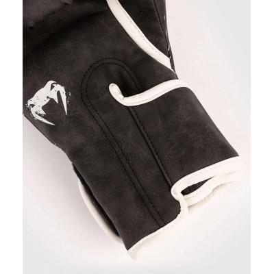 Перчатки Venum GLDTR 4.0 Boxing gloves (02068) фото 6
