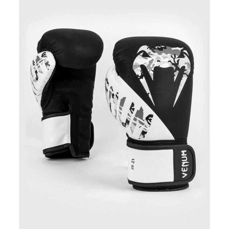 Рукавиці боксерські Venum Legacy Boxing Gloves (02069) фото 1