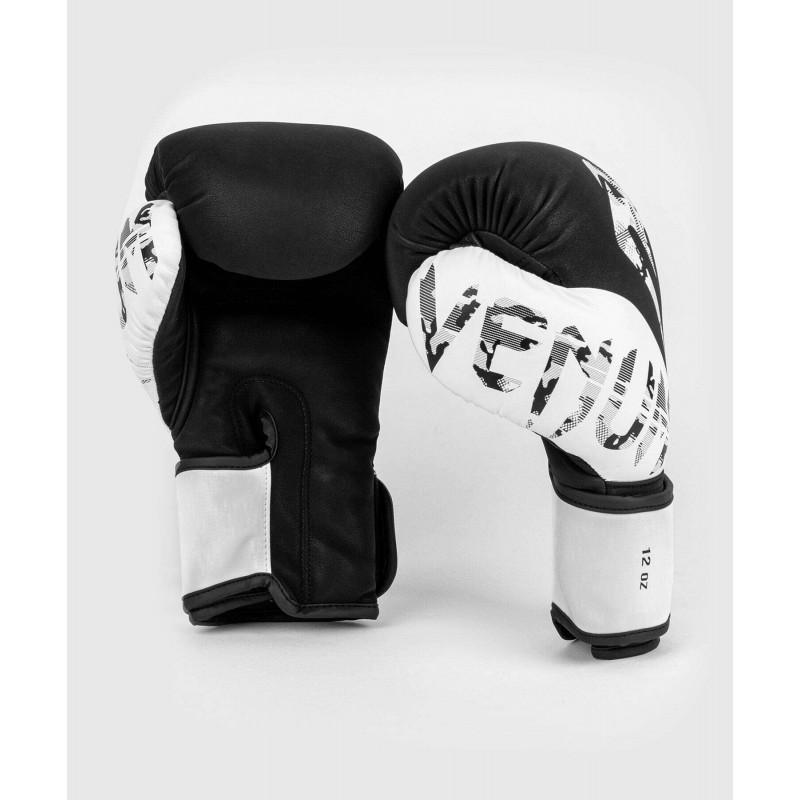 Рукавиці боксерські Venum Legacy Boxing Gloves (02069) фото 2