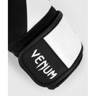 Рукавиці боксерські Venum Legacy Boxing Gloves (02069) фото 5