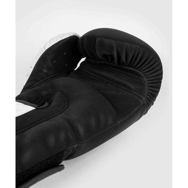 Рукавиці боксерські Venum Legacy Boxing Gloves (02069) фото 6