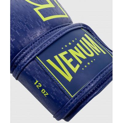 Рукавиці Venum Origins Boxing Gloves Loma Edition (01976) фото 3