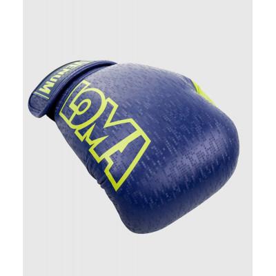 Рукавиці Venum Origins Boxing Gloves Loma Edition (01976) фото 4