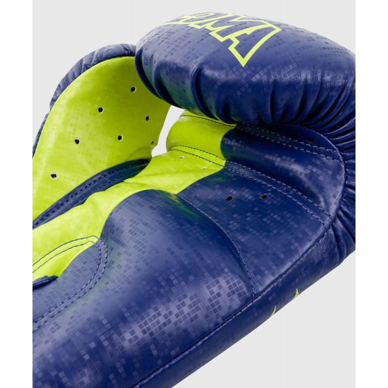 Рукавиці Venum Origins Boxing Gloves Loma Edition (01976) фото 5