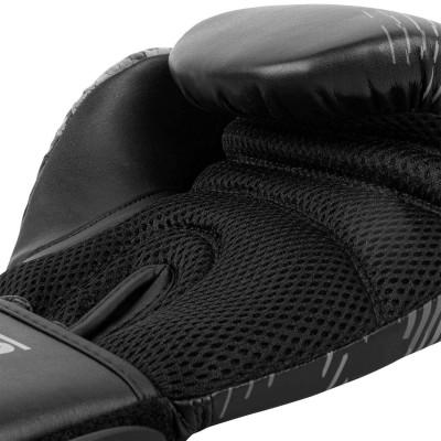 Перчатки Ringhorns Charger Camo Boxing Gloves B/G (02019) фото 5