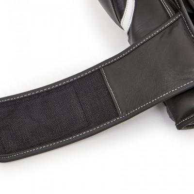 Перчатки Reebok Combat Training Gloves (01625) фото 3