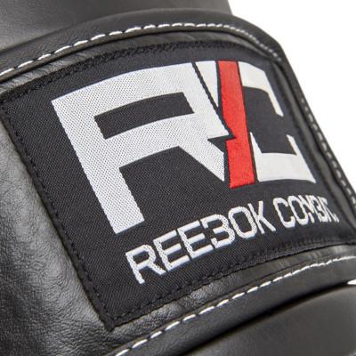 Перчатки Reebok Combat Training Gloves (01625) фото 2