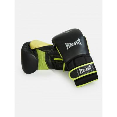 Боксерські рукавиці Peresvit Fusion Boxing Gloves (01170) фото 2