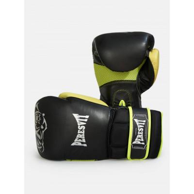 Боксерские перчатки Peresvit Fusion Boxing Gloves (01170)