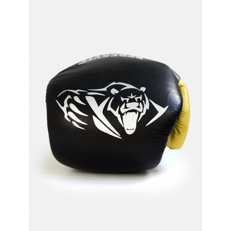 Боксерські рукавиці Peresvit Fusion Boxing Gloves (01170) фото 3